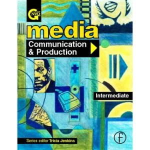 Media: Intermediate Level: Communication and Production (GNVQ media)