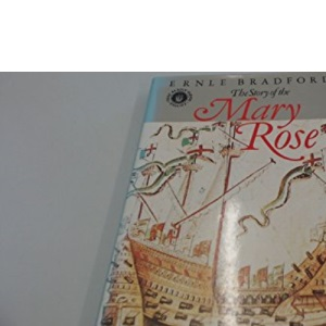 The Story of the Mary Rose