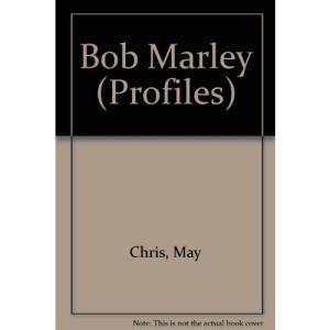 Bob Marley (Profiles)