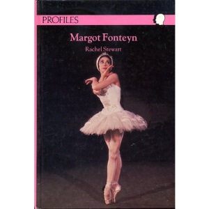 Margot Fonteyn (Profiles)