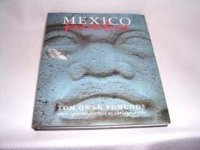 Mexico: Feast and Ferment