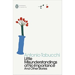 Little Misunderstandings of No Importance: And Other Stories (Penguin Modern Classics)