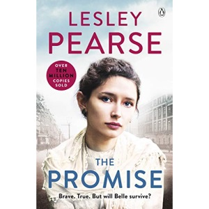 The Promise (Belle 2)