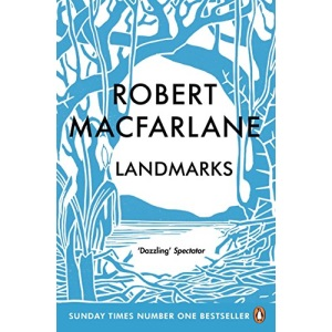 Landmarks: Robert Macfarlane: 4