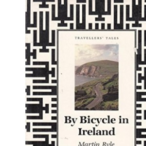 By Bicycle in Ireland