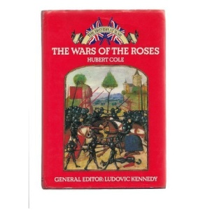Wars of the Roses (The British at war)