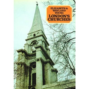 London's Churches