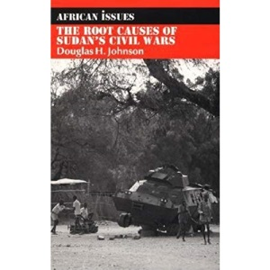 The Root Causes of Sudan's Civil Wars (African Issues (Paperback))