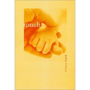 Touch (Bradford Books)