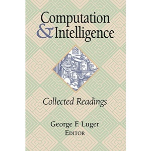 Computation and Intelligence: Collective Readings