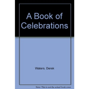 A Book of Celebrations
