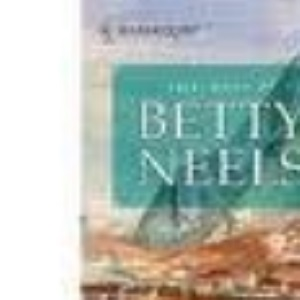 Heaven Around the Corner (Betty Neels Collector's Editions)