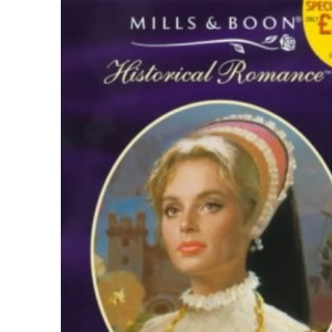 Conspiracy of Hearts (Historical Romance)