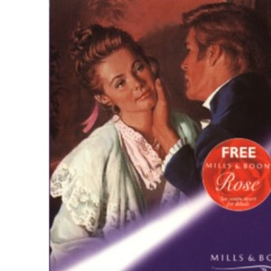 The Youngest Dowager (Historical Romance)