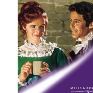 The Gentleman's Demand (Historical Romance)