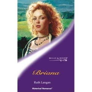 Briana (Historical Romance)