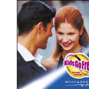His After-hours Mistress (Modern Romance)