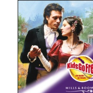 The Matchmaker's Marriage (Historical Romance)
