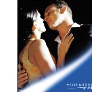 The Passion Price (Modern Romance)