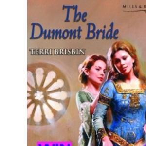 The Dumont Bride (Historical Romance)