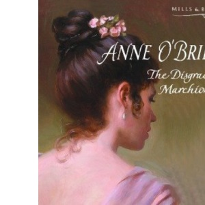 The Disgraced Marchioness (Historical Romance)