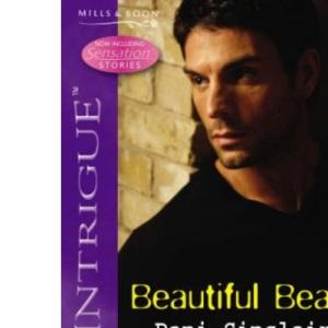 Beautiful Beast (Silhouette Intrigue)