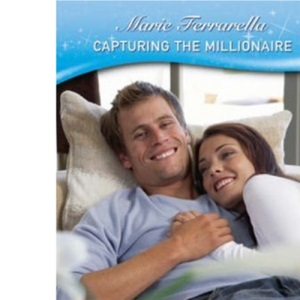 Capturing the Millionaire (Special Edition)