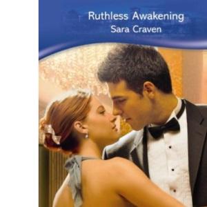 Ruthless Awakening (Mills & Boon Modern) (Modern Romance)
