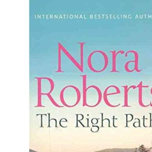 The Right Path (M&B) (Mills and Boon Single Titles)