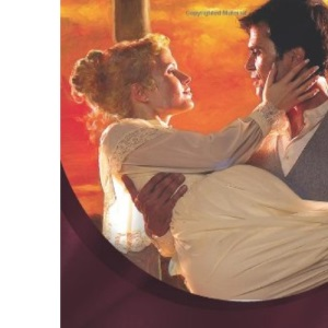 Whirlwind Bride (Mills & Boon Historical)