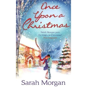 Once Upon a Christmas: The Doctor's Christmas Bride (Lakeside Mountain Rescue) / The Nurse's Wedding Rescue (Lakeside Mountain Rescue)