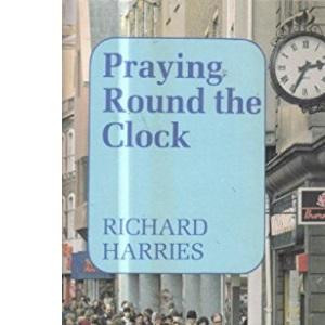 Praying Round the Clock