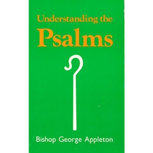 Understanding the Psalms (Mowbray's Popular Christian Paperbacks)