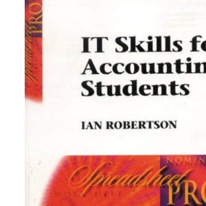 IT Skills for Accounting Students
