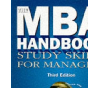 The MBA Handbook: Study Skills for Managers