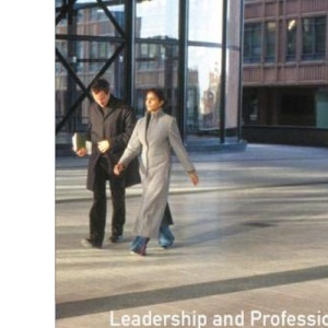 Leadership and Professional Development in Schools: How to Promote Techniques for Effective Professional Learning (Schools Management Solutions)