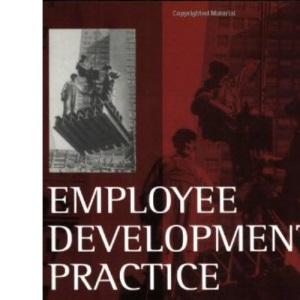 Employee Development Practice