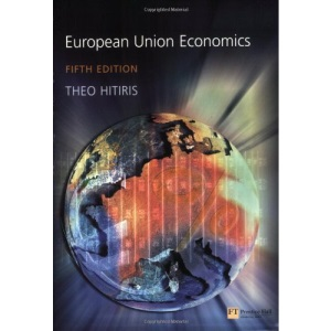 European Union Economics