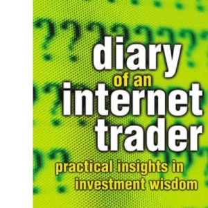 Diary of an Internet Trader