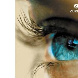 Zurich Business Tax & Law Handbook 4e
