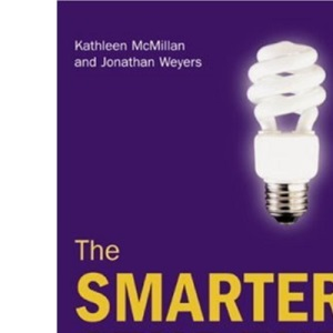 Smarter Student's Study Guide: Skills and Strategies for Success at University