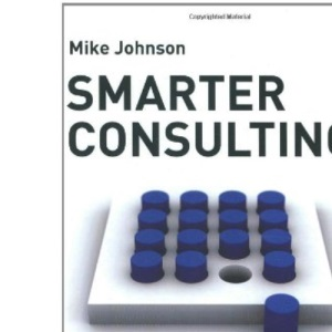Smarter Consulting
