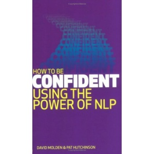 How to be Confident: Using the Power of NLP