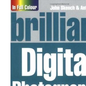 Brilliant Digital Photography