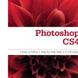 Photoshop CS4 in Simple Steps