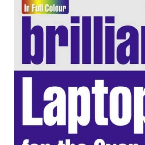 Brilliant Laptops for the Over 50s Windows 7 Edition