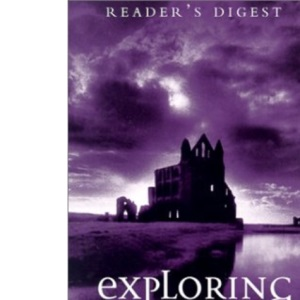 Exploring the Unknown: Stories of the Supernatural Through the Centuries
