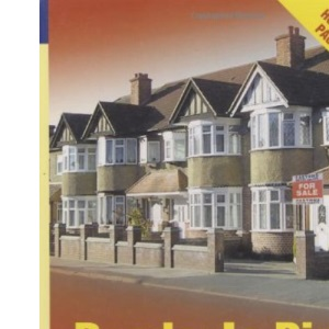 Reader's Digest Home Survey Manual - What to Look for When Buying or Selling Your Home (HIPS Applicable - Includes how to comply with Home Information Pack Legislation)