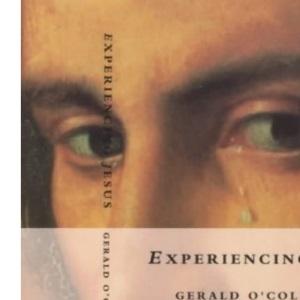 Experiencing Jesus