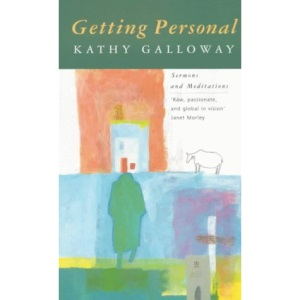 Getting Personal: Sermons and Meditations